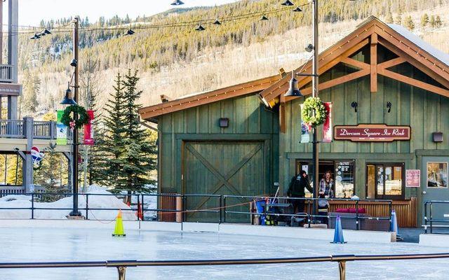 Buffalo Lodge And The Dakota Condos 8340 - photo 27