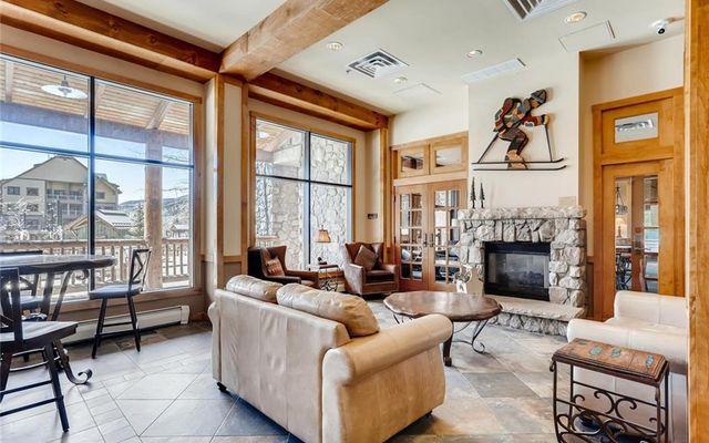 Buffalo Lodge And The Dakota Condos 8340 - photo 4