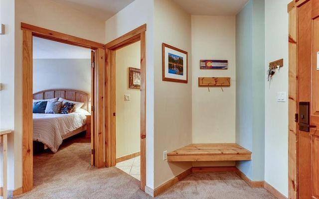Buffalo Lodge And The Dakota Condos 8340 - photo 5