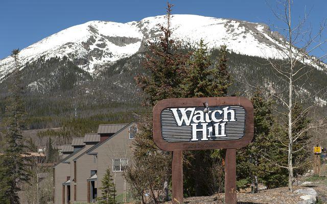 Watch Hill At Wildernest Condo 636 - photo 24