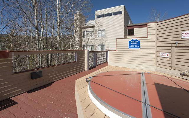 Watch Hill At Wildernest Condo 636 - photo 27