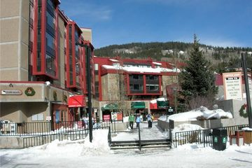 189 Ten Mile Circle #370 COPPER MOUNTAIN, CO
