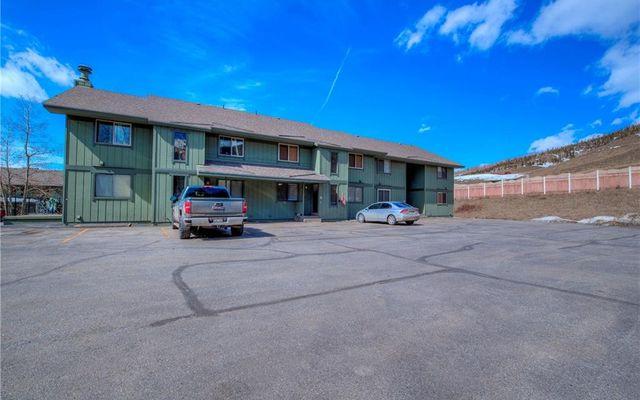Dillon Valley East Condo 202 - photo 20