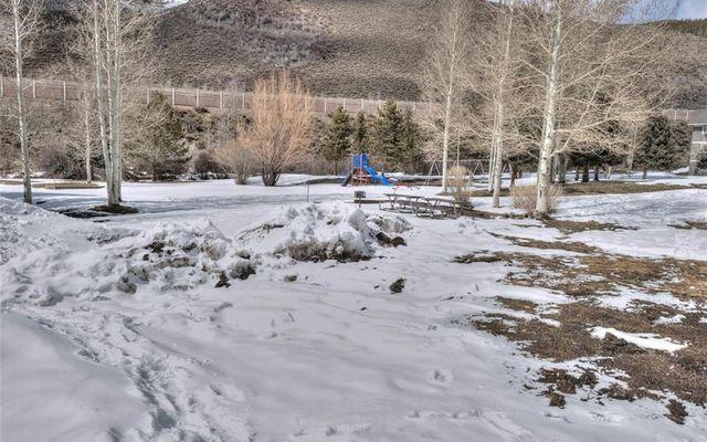 Dillon Valley East Condo 202 - photo 24