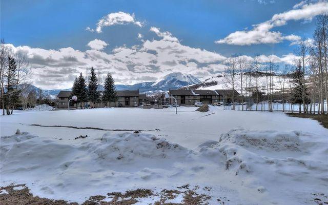 Dillon Valley East Condo 202 - photo 25