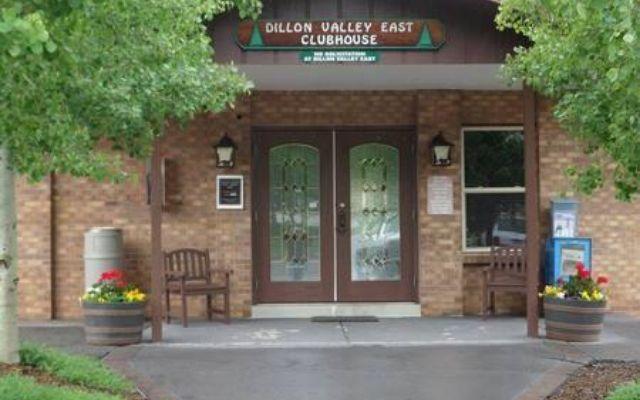 Dillon Valley East Condo 205 - photo 13