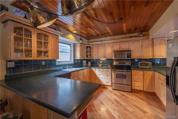 860 Hinsdale County Rd 142 #39 OTHER, CO
