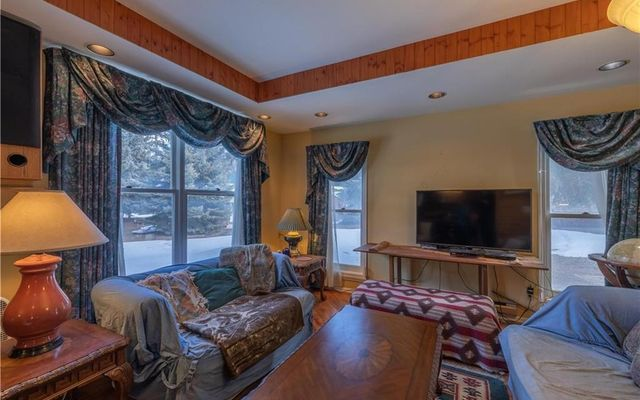 860 Hinsdale County Rd 142 #39 - photo 7