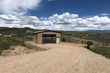 1202 County Road 193 KREMMLING, CO