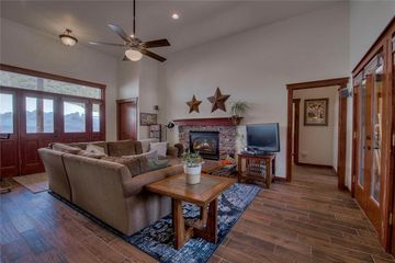 214 Carroll Lane BRECKENRIDGE, CO