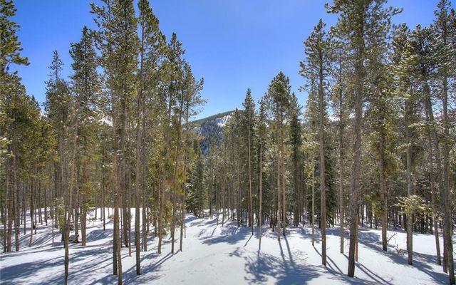 744 Spruce Creek Road - photo 20