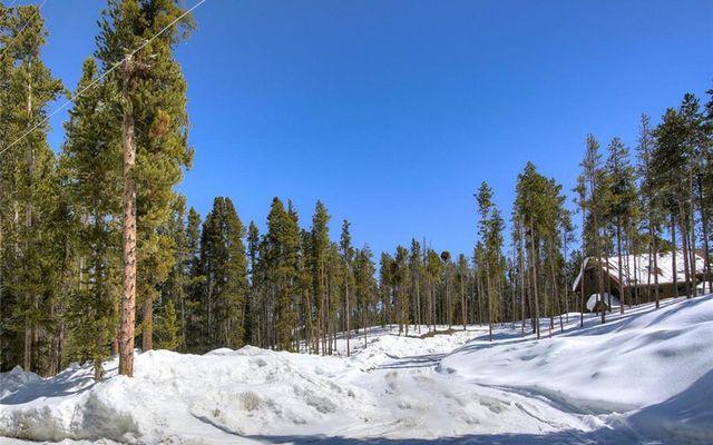 744 Spruce Creek Road - photo 24