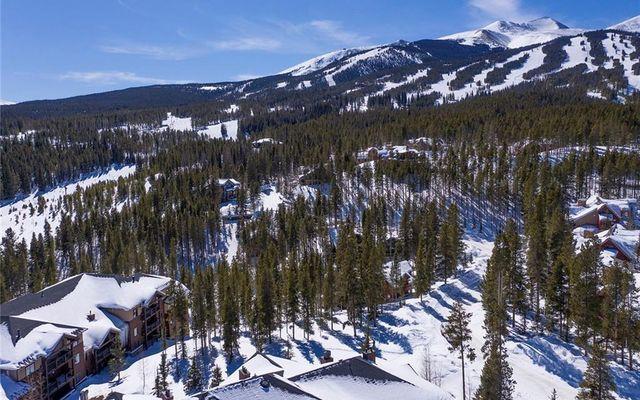 239 Snowflake Drive - photo 11