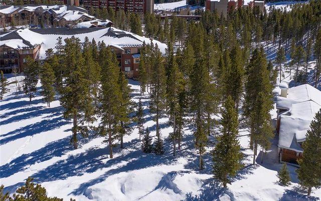 239 Snowflake Drive - photo 2