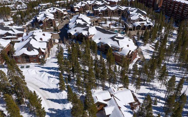 239 Snowflake Drive - photo 3