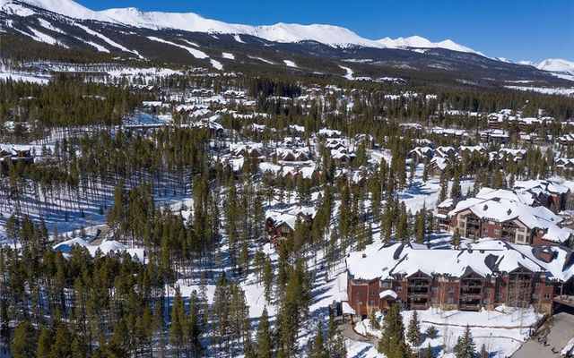 239 Snowflake Drive - photo 6