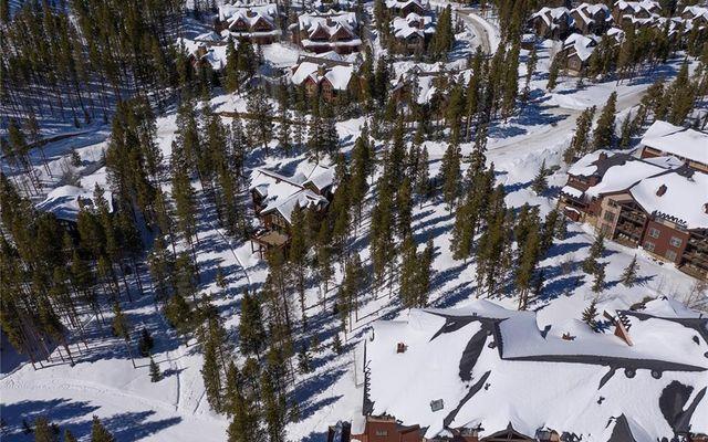239 Snowflake Drive - photo 7