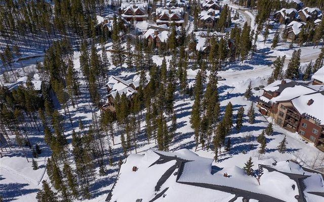 239 Snowflake Drive - photo 8