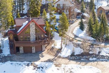 0153 CR 452 BRECKENRIDGE, CO