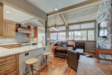 166 S Fuller Placer Road #2 BRECKENRIDGE, CO