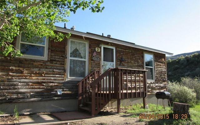 0035 County Road 1602 HEENEY, CO 80498