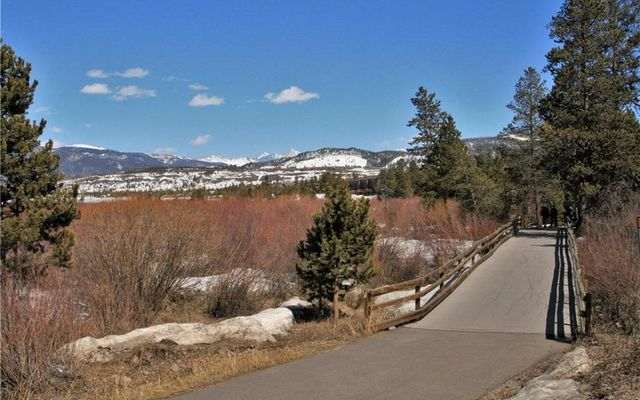 Boulevard Bend 1 - photo 32
