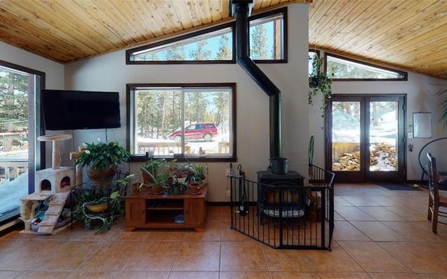 1399 VALLEY OF THE SUN Drive FAIRPLAY, CO 80440