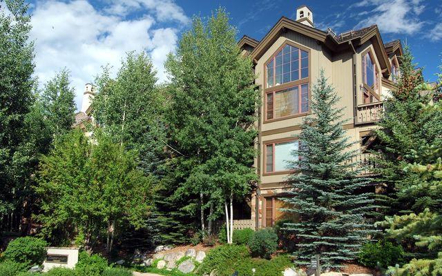 Pinecone Lodge # 108 - photo 12