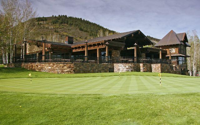Pinecone Lodge # 108 - photo 16