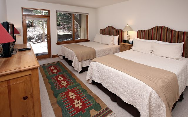 Pinecone Lodge # 108 - photo 9