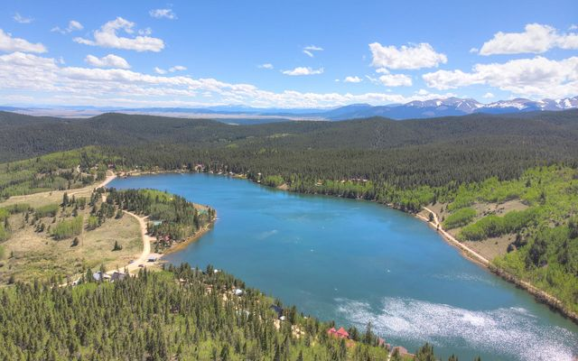 2071 County Road 58 Lot 12 GRANT, CO 80448