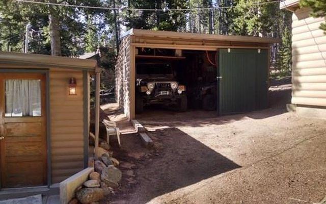 2071 County Road 58 Lot 12 - photo 3