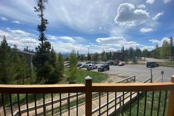 4400 Lodge Pole Circle H205 SILVERTHORNE, CO 80498