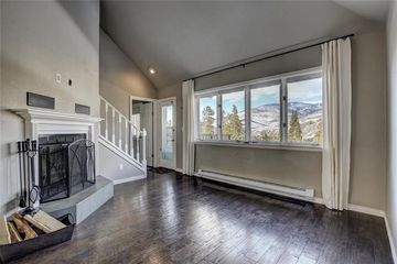 1842 Peregrine Lane B SILVERTHORNE, CO