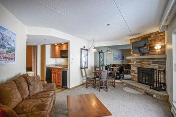 640 Village Road #4228 BRECKENRIDGE, CO