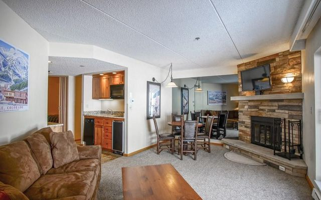 640 Village Road #4228 BRECKENRIDGE, CO 80424