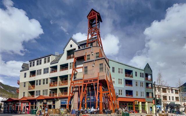 Silver Mill Condominiums 8220 - photo 26