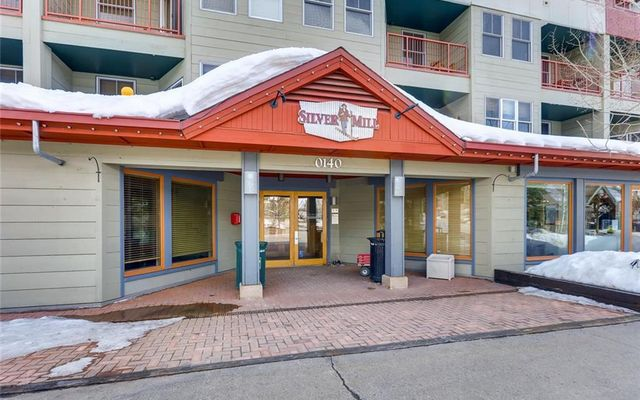 Silver Mill Condominiums 8220 - photo 28