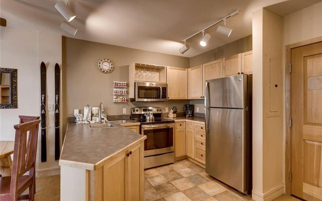 Silver Mill Condominiums 8220 - photo 7