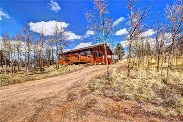 137 UTE Trail COMO, CO