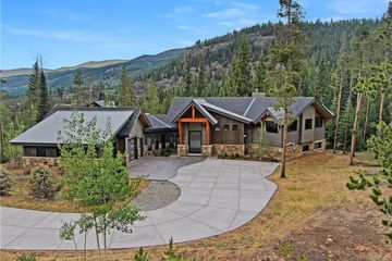 75 Independence Road KEYSTONE, CO 80435