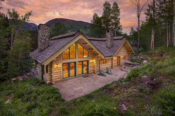 4268 Nugget Lane Vail, CO 81657