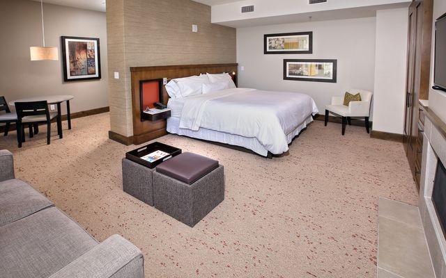Westin Riverfront Resort And Spa # 438 - photo 3
