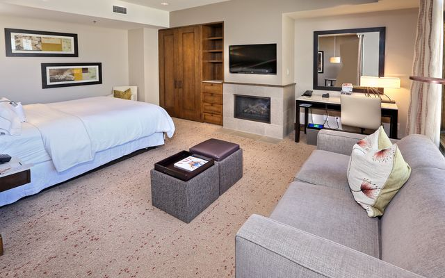 Westin Riverfront Resort And Spa # 438 - photo 4