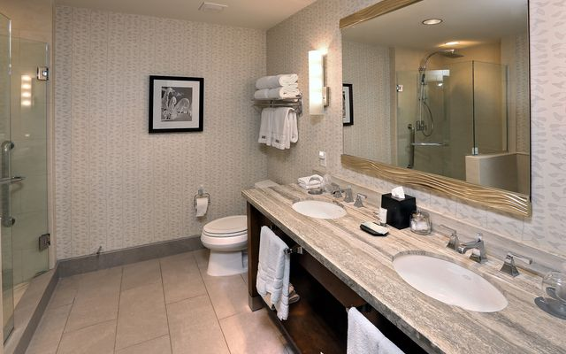 Westin Riverfront Resort And Spa # 438 - photo 5