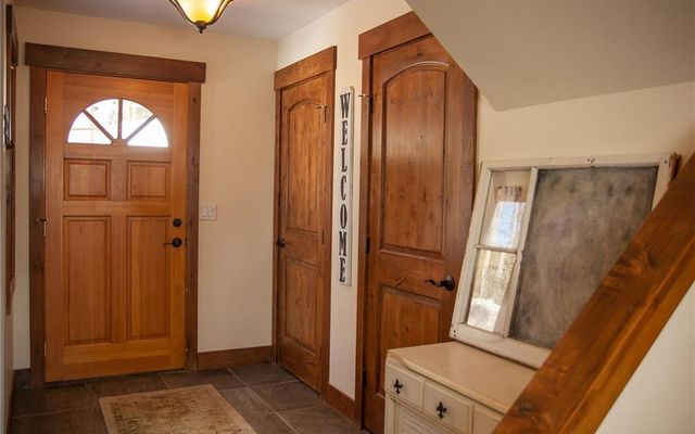 South Face Townhomes 2 - photo 11