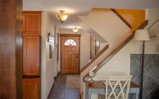 South Face Townhomes 2 - photo 13
