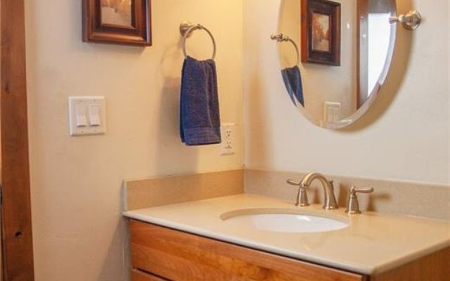 South Face Townhomes 2 - photo 15