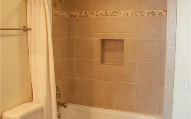 South Face Townhomes 2 - photo 21