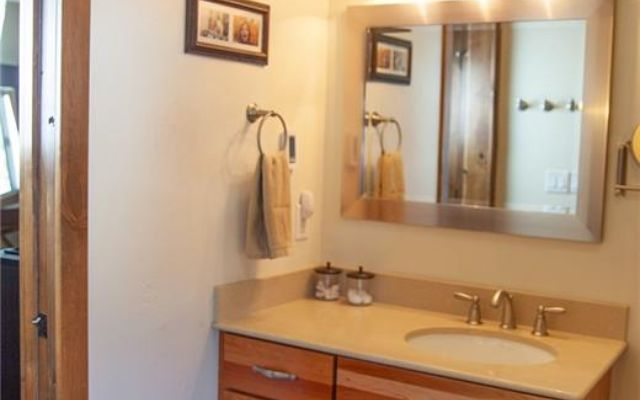South Face Townhomes 2 - photo 22